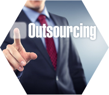 Karben Outsourcing